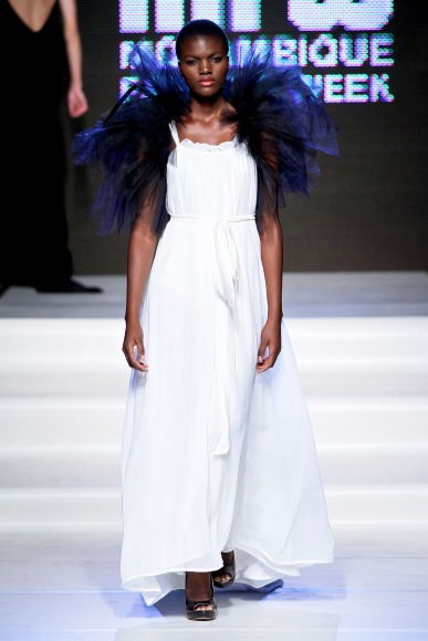 Spilt Milk Mozambique Fashion Week 2013 FashionGHANA African fashion (2)
