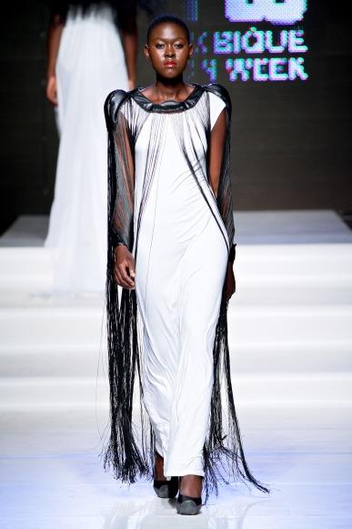 Spilt Milk Mozambique Fashion Week 2013 FashionGHANA African fashion (4)