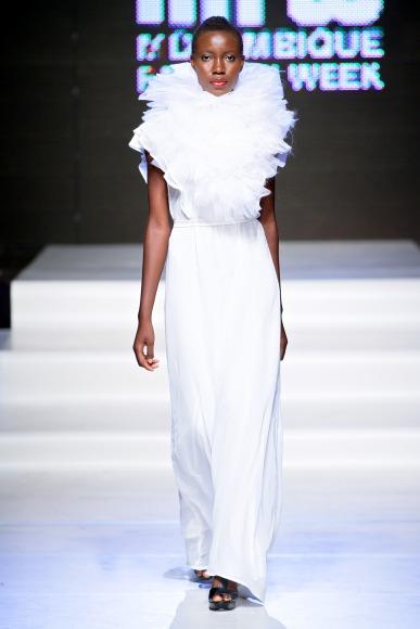 Spilt Milk Mozambique Fashion Week 2013 FashionGHANA African fashion (6)