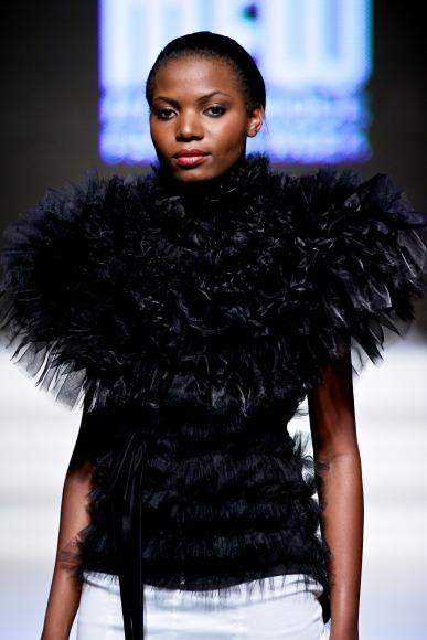 Spilt Milk Mozambique Fashion Week 2013 FashionGHANA African fashion (8)