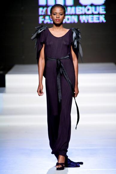 Spilt Milk Mozambique Fashion Week 2013 FashionGHANA African fashion (9)