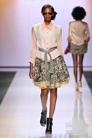 Stefania Morland  Mercedes Benz Fashion Week joburg 2015 african fashion fashionghana (11)