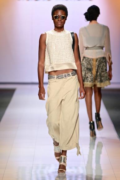 Stefania Morland  Mercedes Benz Fashion Week joburg 2015 african fashion fashionghana (12)