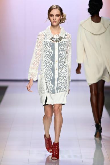 Stefania Morland  Mercedes Benz Fashion Week joburg 2015 african fashion fashionghana (16)