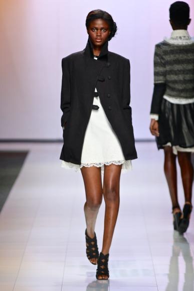 Stefania Morland  Mercedes Benz Fashion Week joburg 2015 african fashion fashionghana (20)