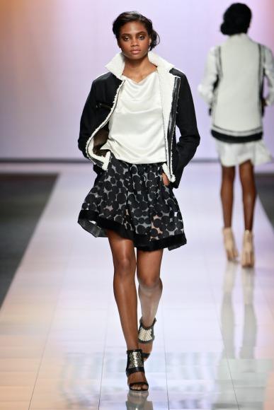 Stefania Morland  Mercedes Benz Fashion Week joburg 2015 african fashion fashionghana (22)