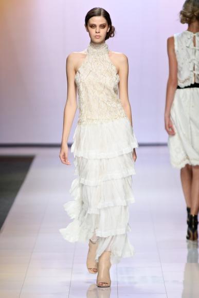 Stefania Morland  Mercedes Benz Fashion Week joburg 2015 african fashion fashionghana (32)
