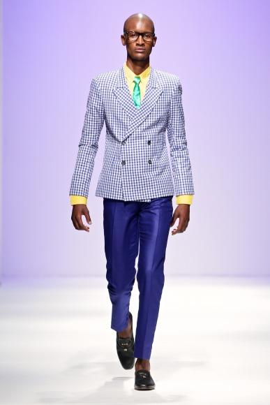 Teez-M Men zimbabwe fashion week 2014 fashionghana african fashion (1)
