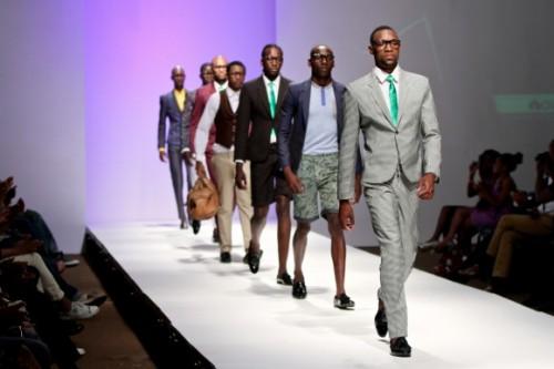 Teez-M Men zimbabwe fashion week 2014 fashionghana african fashion (10)