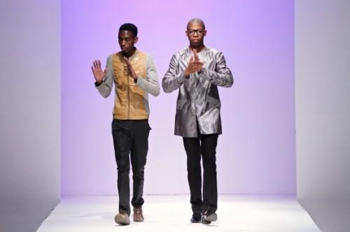 Teez-M Men zimbabwe fashion week 2014 fashionghana african fashion (11)