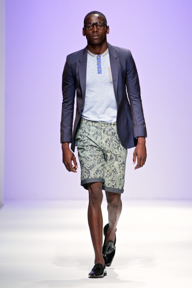 Teez-M Men zimbabwe fashion week 2014 fashionghana african fashion (3)