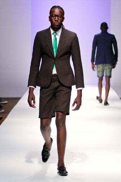Teez-M Men zimbabwe fashion week 2014 fashionghana african fashion (4)