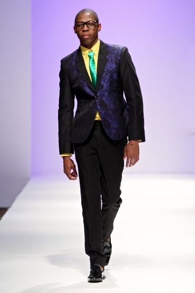 Teez-M Men zimbabwe fashion week 2014 fashionghana african fashion (5)