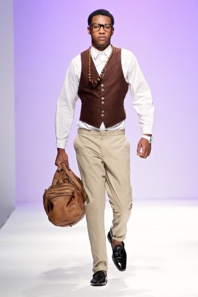 Teez-M Men zimbabwe fashion week 2014 fashionghana african fashion (6)