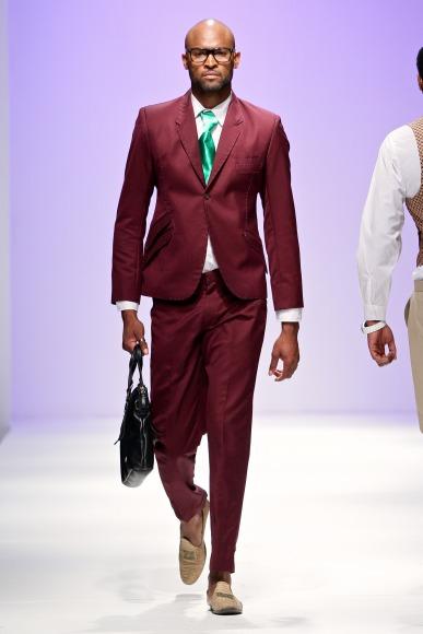 Teez-M Men zimbabwe fashion week 2014 fashionghana african fashion (7)