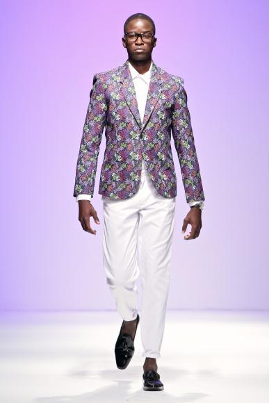 Teez M Men  Zimbabwe Fashion Week 2014  Day 2  Fashionghanacom 100 African -3190