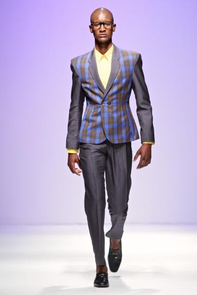 Teez-M Men zimbabwe fashion week 2014 fashionghana african fashion (9)
