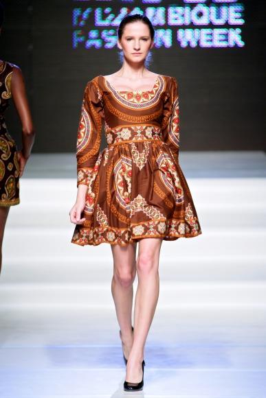 Telma Orlando Mozambique Fashion Week 2013 FashionGHANA African fashion (3)