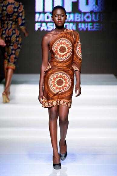 Telma Orlando Mozambique Fashion Week 2013 FashionGHANA African fashion (5)