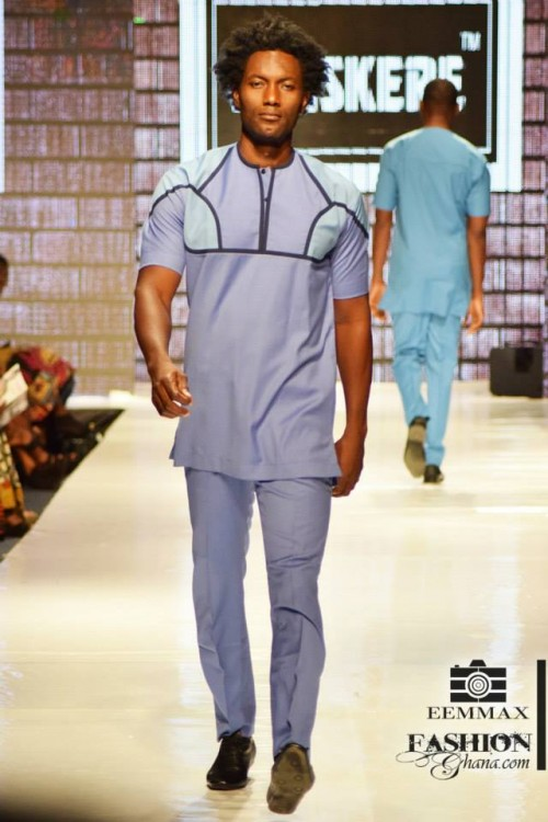 Vanskere-Glitz Africa Fashion Week 2014-FashionGHANA (15)