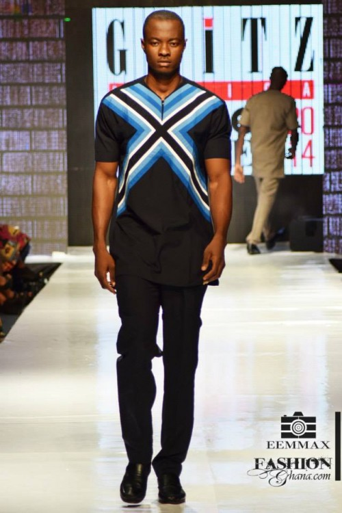 Vanskere-Glitz Africa Fashion Week 2014-FashionGHANA (16)
