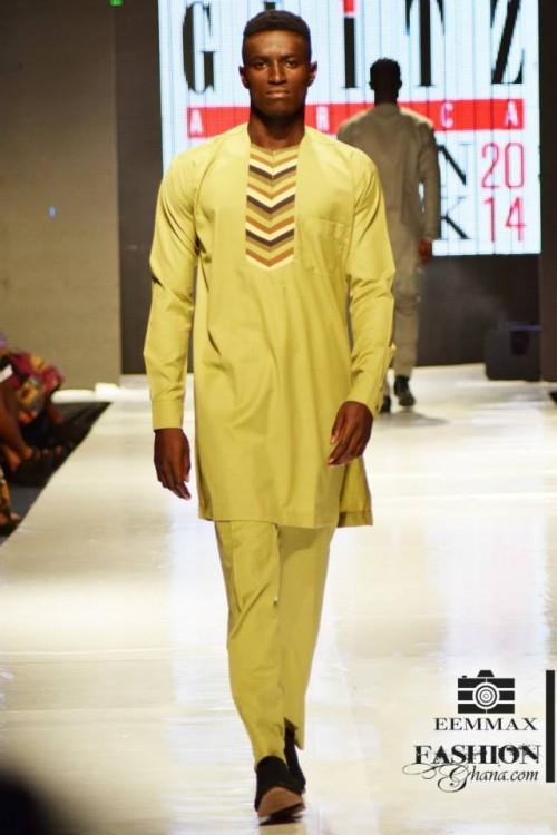 Vanskere-Glitz Africa Fashion Week 2014-FashionGHANA (17)
