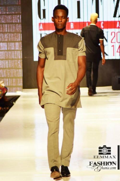 Vanskere-Glitz Africa Fashion Week 2014-FashionGHANA (18)