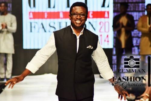 Vanskere-Glitz Africa Fashion Week 2014-FashionGHANA (20)
