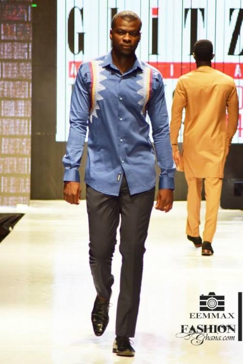 Vanskere-Glitz Africa Fashion Week 2014-FashionGHANA (21)
