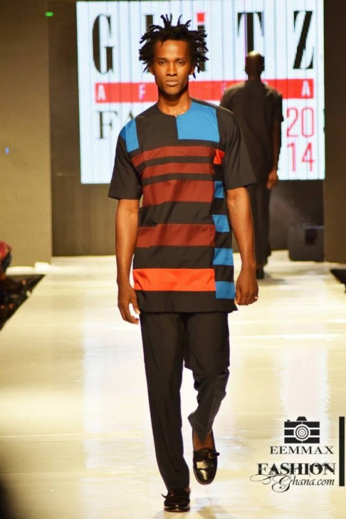 Vanskere-Glitz Africa Fashion Week 2014-FashionGHANA (24)