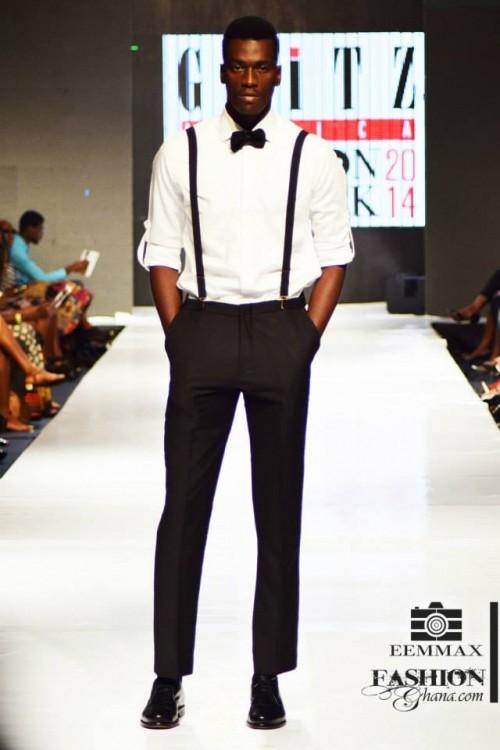 Vanskere-Glitz Africa Fashion Week 2014-FashionGHANA (25)