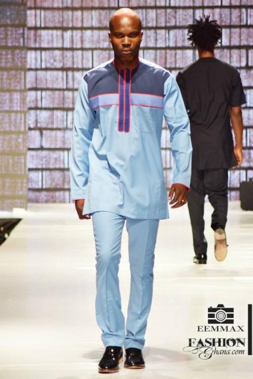 Vanskere-Glitz Africa Fashion Week 2014-FashionGHANA (28)