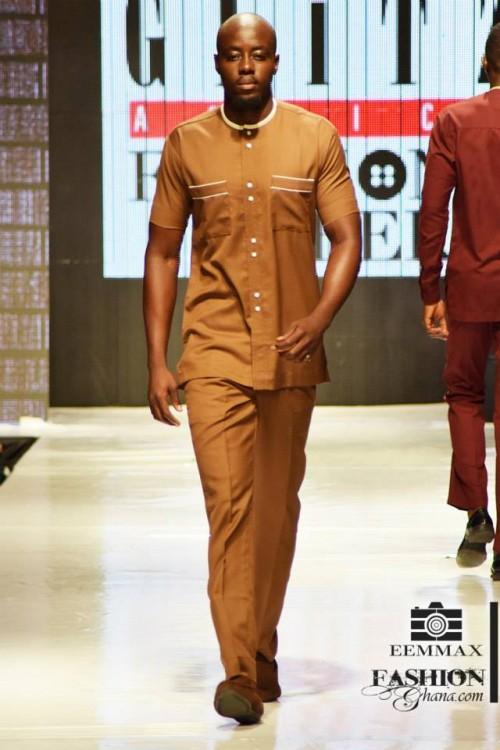 Vanskere-Glitz Africa Fashion Week 2014-FashionGHANA (29)