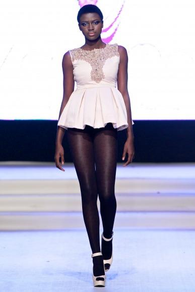 Vero Nora Couture Port Harcourt Fashion Week 2014 african fashion Nigeria fashionghana (1)