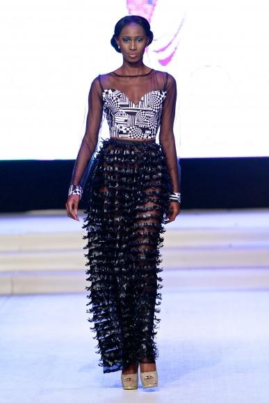 Vero Nora Couture Port Harcourt Fashion Week 2014 african fashion Nigeria fashionghana (10)