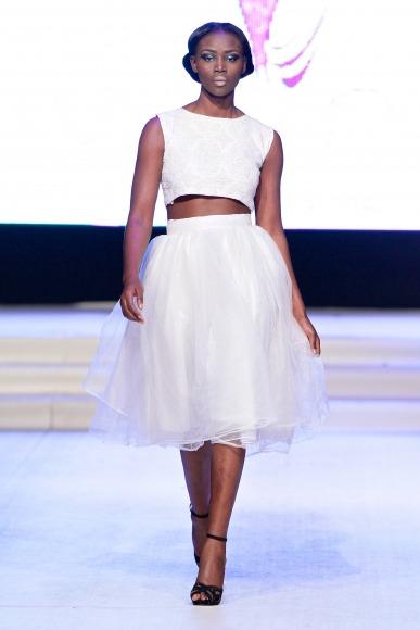 Vero Nora Couture Port Harcourt Fashion Week 2014 african fashion Nigeria fashionghana (2)