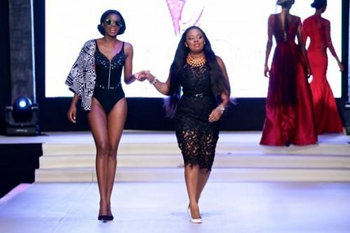 Vero Nora Couture Port Harcourt Fashion Week 2014 african fashion Nigeria fashionghana (26)