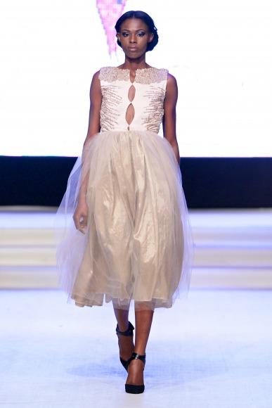 Vero Nora Couture Port Harcourt Fashion Week 2014 african fashion Nigeria fashionghana (4)