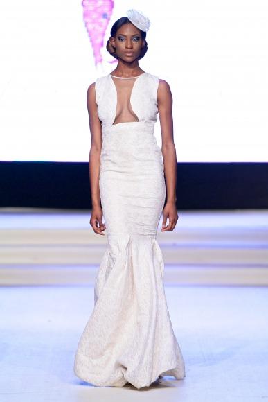 Vero Nora Couture Port Harcourt Fashion Week 2014 african fashion Nigeria fashionghana (5)