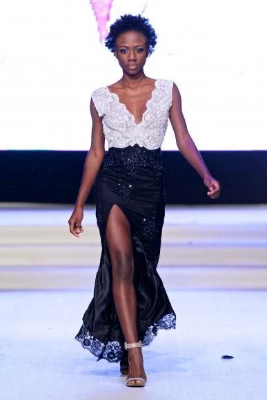 Vero Nora Couture Port Harcourt Fashion Week 2014 african fashion Nigeria fashionghana (8)