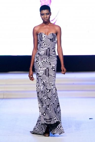Vero Nora Couture Port Harcourt Fashion Week 2014 african fashion Nigeria fashionghana (9)