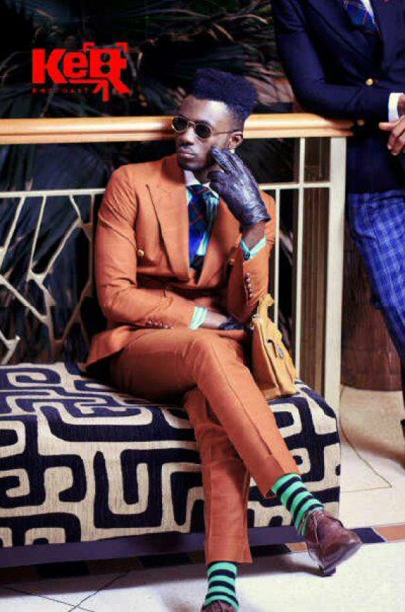 Victor Kwen Akomaye (10)