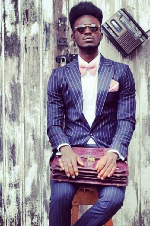 Victor Kwen Akomaye (6)