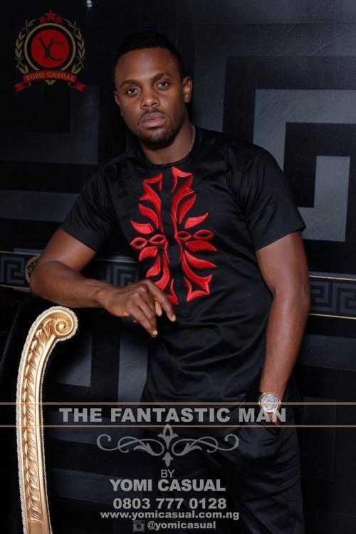 Yomi-Casual-The-Fantastic Man-FashionGHANA (12)