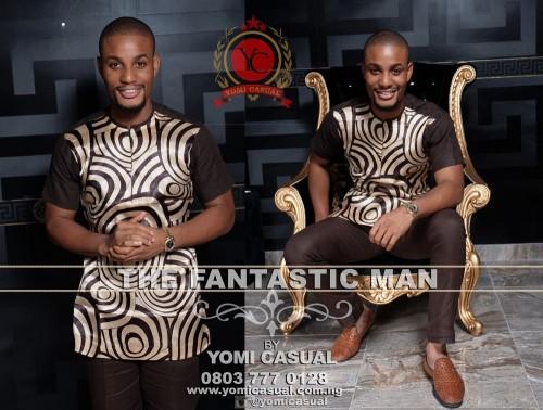 Yomi-Casual-The-Fantastic Man-FashionGHANA (19)