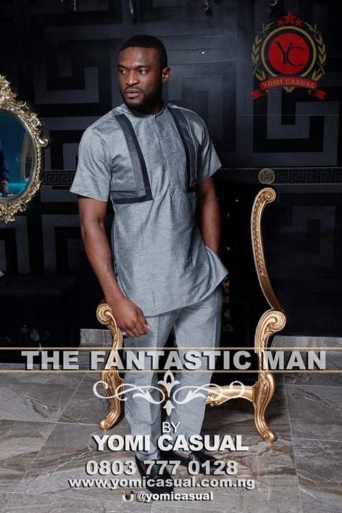 Yomi-Casual-The-Fantastic Man-FashionGHANA (20)