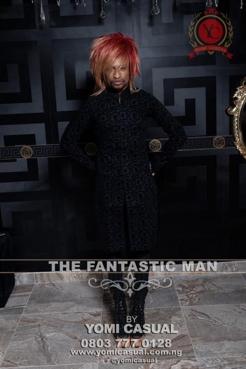 Yomi-Casual-The-Fantastic Man-FashionGHANA (21)