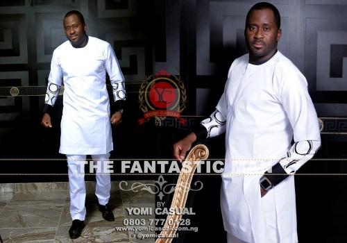 Yomi-Casual-The-Fantastic Man-FashionGHANA (3)