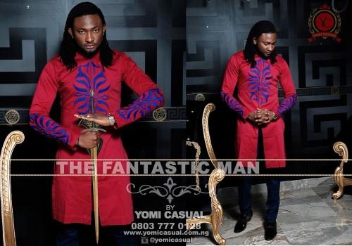 Yomi-Casual-The-Fantastic Man-FashionGHANA (6)