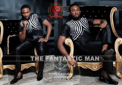 Yomi-Casual-The-Fantastic Man-FashionGHANA (7)